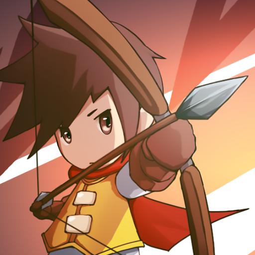 Grow Idle Archer Apk Pro Mod latest