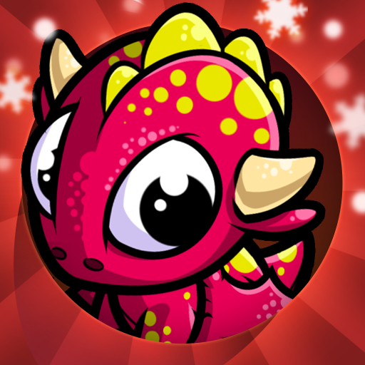 Guardians Royal Journey   Apk Pro Mod latest 1.0.32