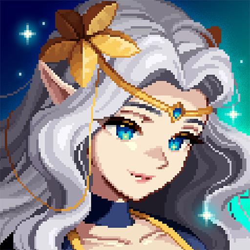 Guardians of Gemstones   Apk Pro Mod latest 1.2.1