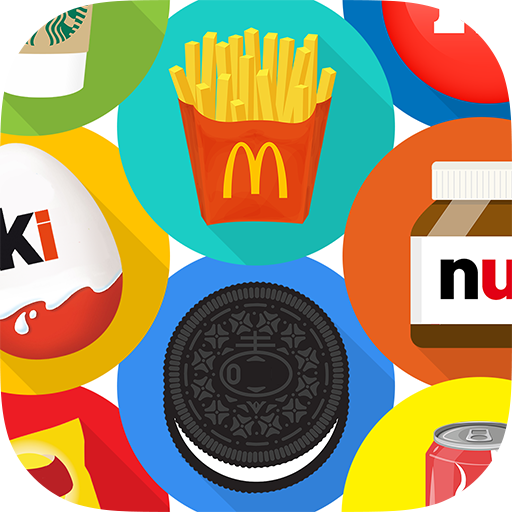 Guess the Food, Multiple Choice Game Apk Mod latest 2.0.2