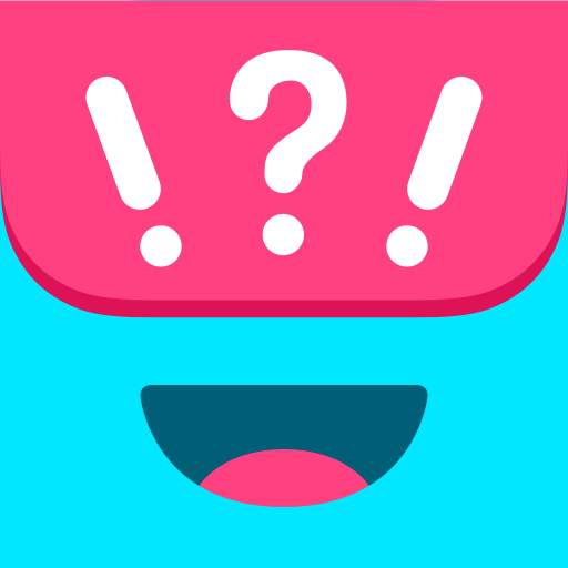 GuessUp Word Party Charades & Family Game 3.9.1 Apk Mod (unlimited money) Download latest
