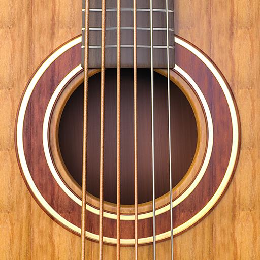Guitar Solo HD 🎸   Apk Pro Mod latest 2.8.4