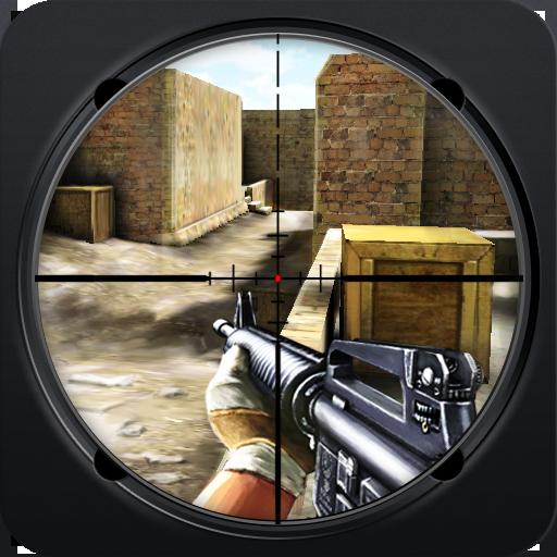 Gun Shoot War: Dead Ops  8.4 Apk Mod (unlimited money) Download latest