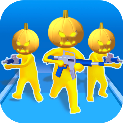 Tap Empire Idle Tycoon Tapper & Business Sim Game  2.10.15  Apk Pro Mod latest 1.1.1