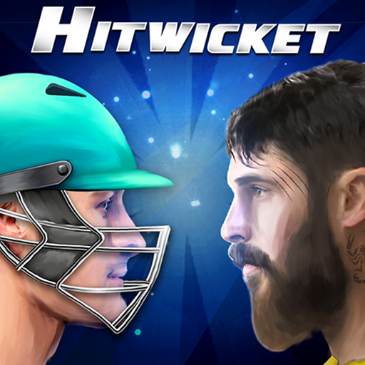 Hitwicket Superstars Cricket Strategy Game 2021  3.6.44 Apk Mod (unlimited money) Download latest