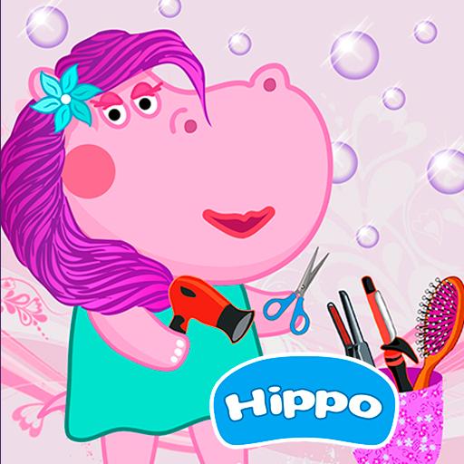 Hair Salon: Fashion Games for Girls Apk Mod latest