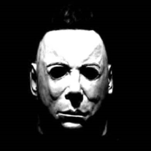 Halloween Michael Myers Game Apk Pro Mod latest 1.0.9