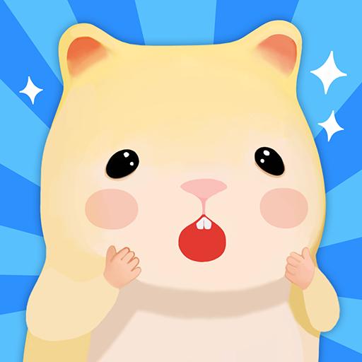 Hamster Village  1.7.2 Apk Mod (unlimited money) Download latest