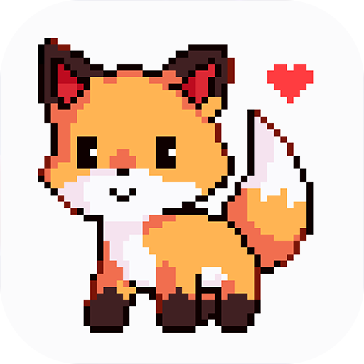 Happy Coloring by numbers – Unicorns by Pixels Apk Mod latest