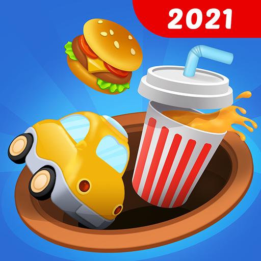 Happy Match 3D: Tile Onnect Puzzle Game  Apk Mod latest 1.0.2