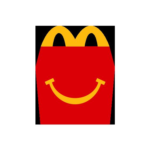 Happy Meal App Apk Mod latest