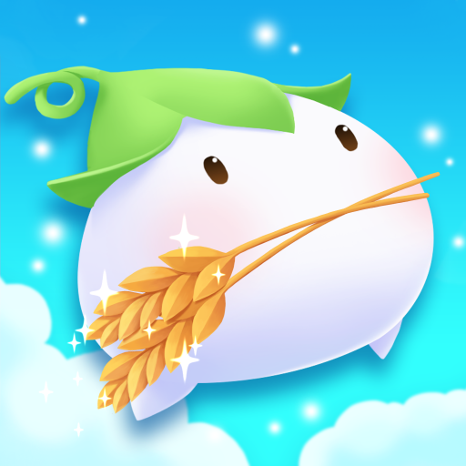 Happy Ranch Apk Pro Mod latest 1.18.3