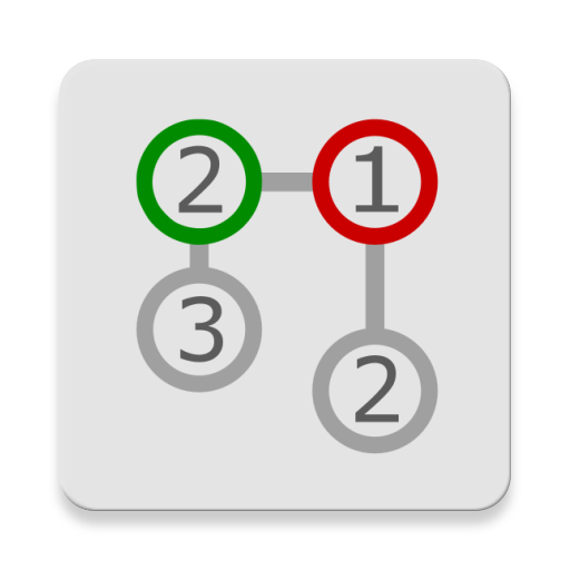Hashi (Bridges)   Apk Pro Mod latest 8.2