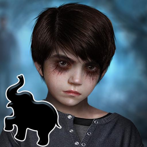 Haunted Hotel: The Evil Inside – Hidden Objects  Apk Mod latest