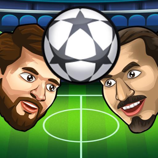Head Football – Champions League 19/20 1.9 Apk Mod (unlimited money) Download latest