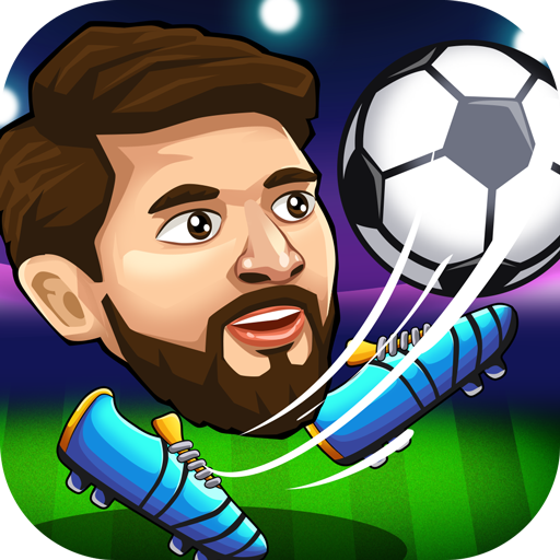 Head Football – Turkey Super League 2019/20  Apk Pro Mod latest