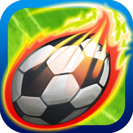 Head Soccer Apk Pro Mod latest 6.12.0