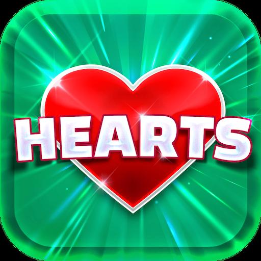 Hearts  2.1.1 Apk Pro Mod latest