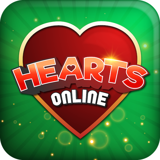 Hearts – Play Free Online Hearts Game   Apk Pro Mod latest 1.4.3