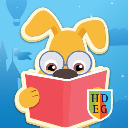 Helen Doron Read   Apk Pro Mod latest Helen Doron Read