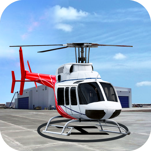 Helicopter Flying Adventures  2.2 Apk Mod (unlimited money) Download latest