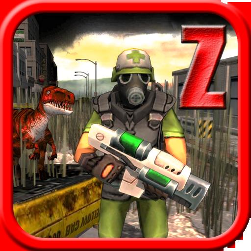 Hero Z  1.0.24 Apk Mod (unlimited money) Download latest