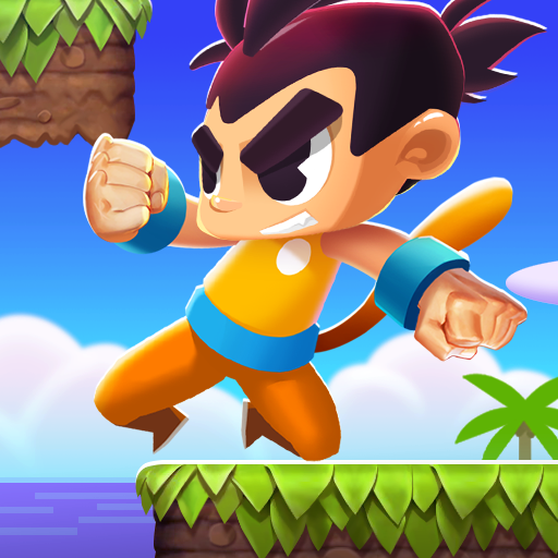 Hero the Man Super Z Warriors   Apk Pro Mod latest 1.7.5.1