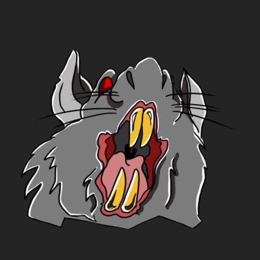 Heroes & Rats MMORPG Online Apk Mod latest