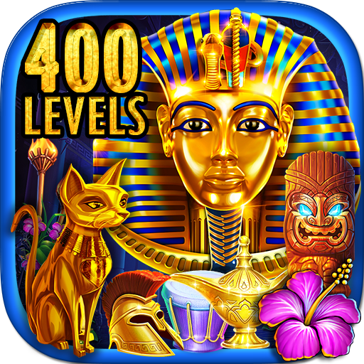 Hidden Object Games 400 Levels : Find Difference Apk Pro Mod latest