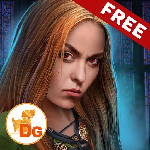 Hidden Objects Enchanted Kingdom 2 (Free to Play) Apk Mod latest 1.0.9