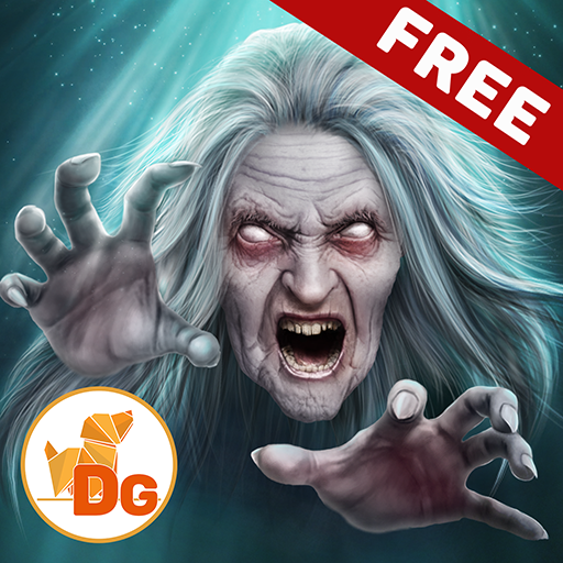 Hidden Objects – Mystery Tales 5 (Free to Play) Apk Mod latest