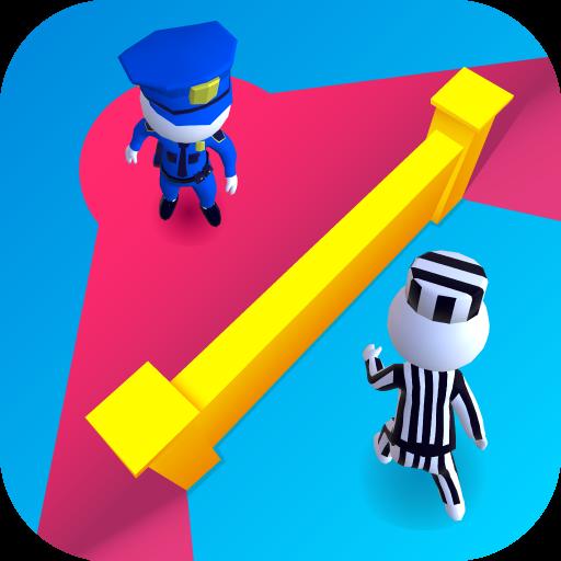 Hide-and-Seek.IO – Free io Game   Apk Pro Mod latest 1.5.0
