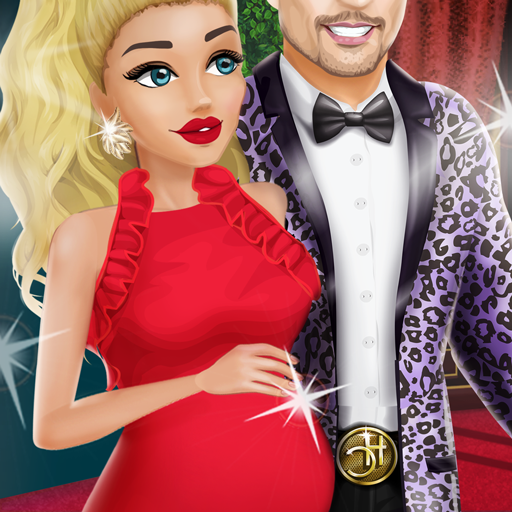 Hollywood Story Fashion Star 10.4.9 Apk Mod (unlimited money) Download latest