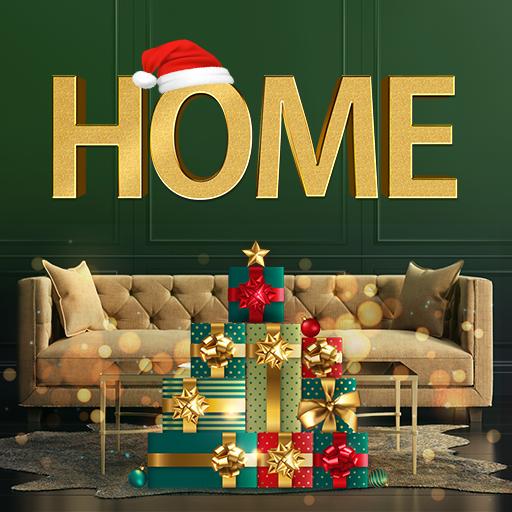 Home Design : Dream Planner   Apk Pro Mod latest 1.0.22