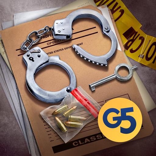Homicide Squad New York Cases 2.34.4400 Apk Mod (unlimited money) Download latest