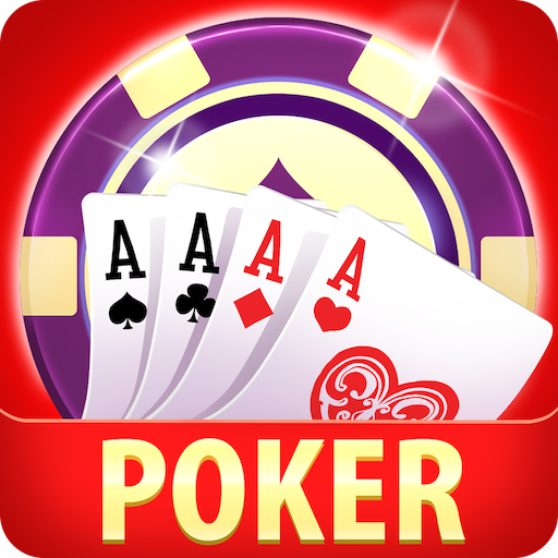 Hong Kong Poker   Apk Pro Mod latest 1.3.2