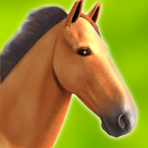 Horse Run 1.1.5 Apk Pro Mod latest