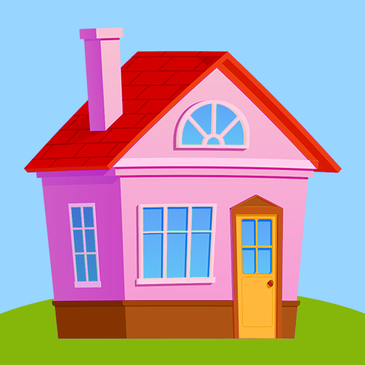 House Life 3D   Apk Pro Mod latest 4.4
