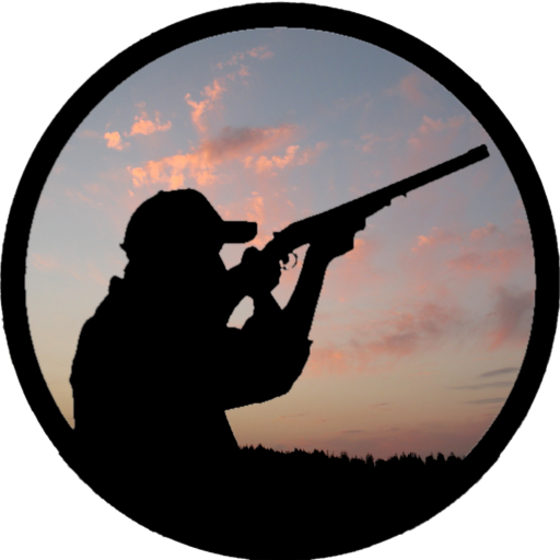 Hunting Simulator Game. The hunter simulator  Apk Pro Mod latest 5.05