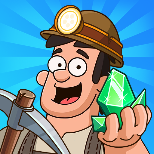 Hustle Castle Medieval games in the kingdom  1.38.0 Apk Mod (unlimited money) Download latest