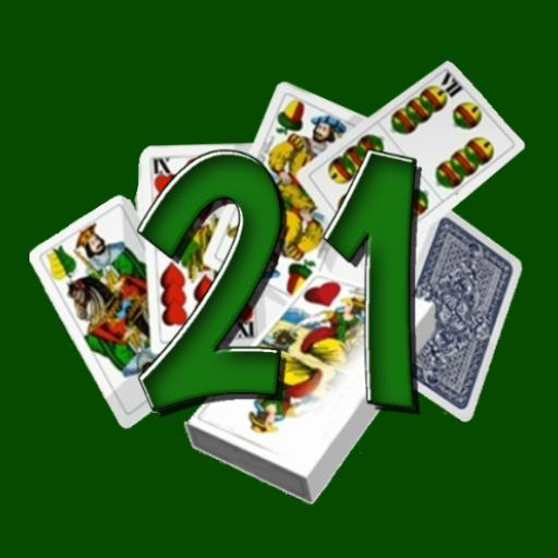 Huszonegy (magyar kártyával)  Apk Pro Mod latest