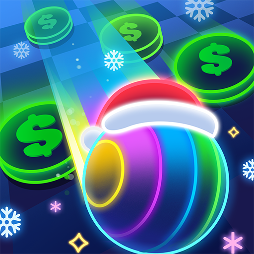 Hyper Plinko  1.2.1 Apk Mod (unlimited money) Download latest