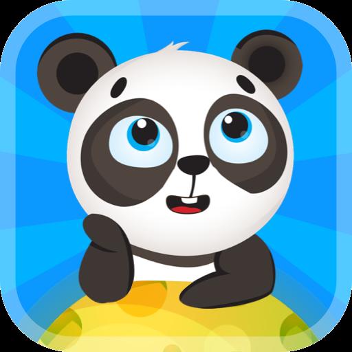 کهکشان کلماتI بازی جدید اسم فامیل بازی آنلاین فکری Apk Mod latest 2.13.8