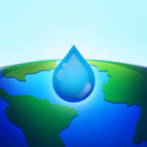 IDLE Ocean Cleaner – Plastic Recycle  1.5.3 Apk Mod (unlimited money) Download latest