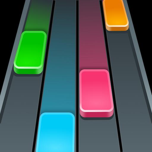 INFINITE TILES – Be Fast! Apk Pro Mod latest 2.2.80