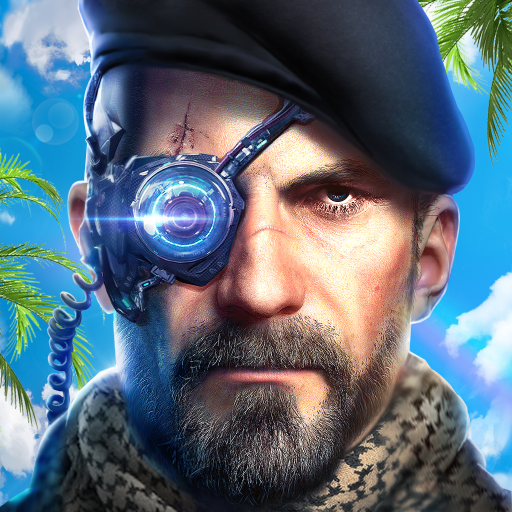 Invasion Modern Empire   Apk Pro Mod latest 1.44.20