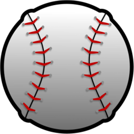 IQ Baseball – Number Puzzle  Apk Mod latest