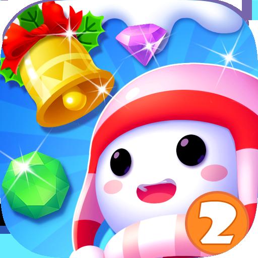 Ice Crush  4.3.0 Apk Mod (unlimited money) Download latest