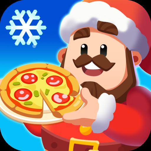 Idle Chef Tycoon  Apk Pro Mod latest 1.1.3