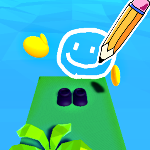 Idle Draw Earth   Apk Pro Mod latest 0.3.5